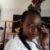 Profile picture of 220251
