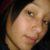 Profile picture of 220361