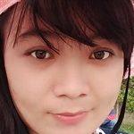 Profile picture of Keluaran Bandar Togel Singapore