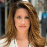 Profile picture of Rachel Malone