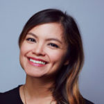 Profile picture of Hazel Keegan