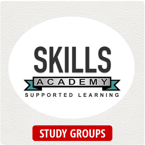 skills-academy-study-group-icon