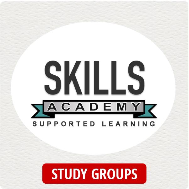 skills-academy-study-group-icon